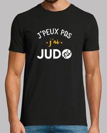 J'ai judo cadeau