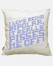 j'aime être bipolaire