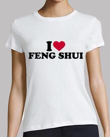 j'aime feng shui