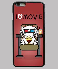 j'aime film