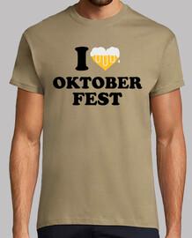 j'aime la bière oktoberfest