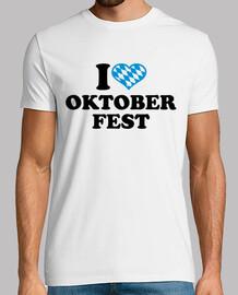 j'aime la bière wiesn oktoberfest