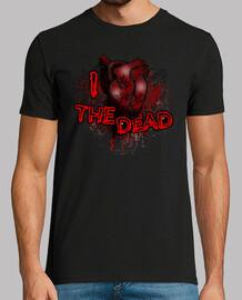 j'aime les morts
