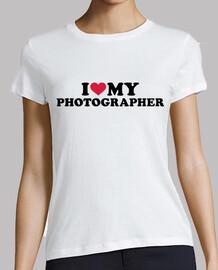 j'aime mon photographe