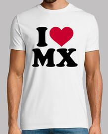 j'aime motocross mx
