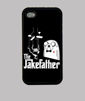 jakefather iphone 4