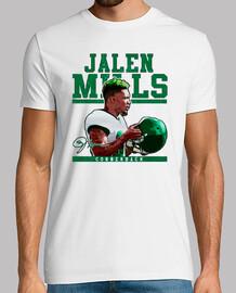 Jalen Mills