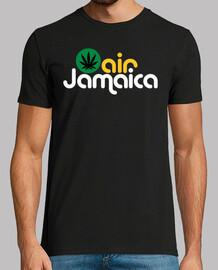 jamaica air