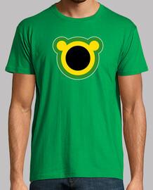 jamaica bear