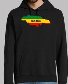 Jamaica (Reggae)
