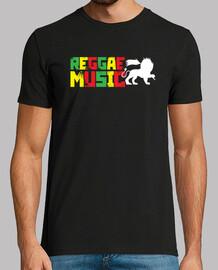 jamaican music reggae