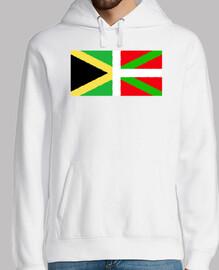 Jamaika eta Euskal Herria