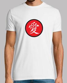 japan amore