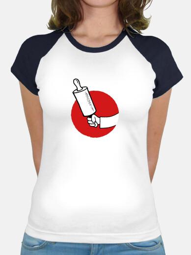 japan design No 1223883