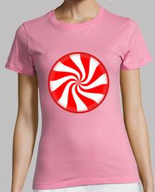 Japanese symbol