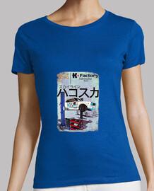 japón carrera de autos ii