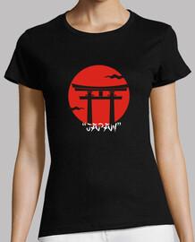japon jinja