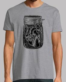 Jar Of Heart