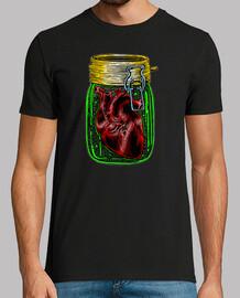 Jar Of Heart 2