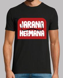 jarana sister