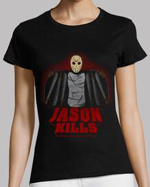 Jason Kills