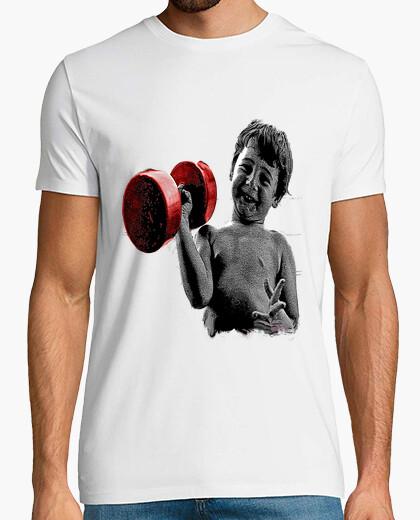 Camiseta javi-2
