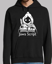 Jawa script