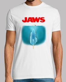 jaws friguron