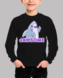 Jawsome