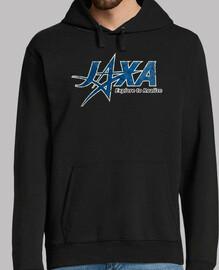 JAXA Space Agency