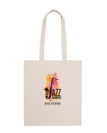 Jazz Madness