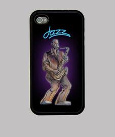jazz sax 2