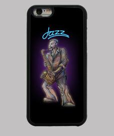 Jazz Saxo