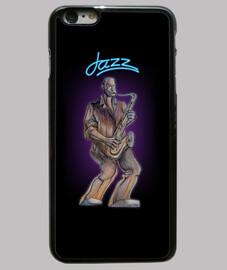 Jazz Saxo 2