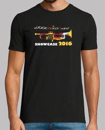 JazzWorldQuest-Showcase 2016