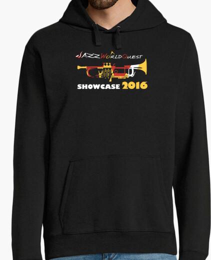 Jersey jazzworldquest-showcase 2016
