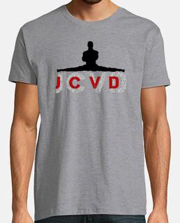 JCVD SPLIT