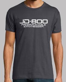 JD-800