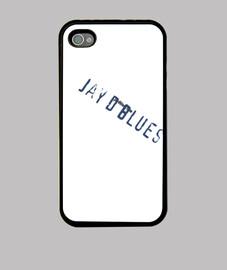 JDB Especial IPhone