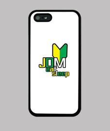 JDM Eat Sleep