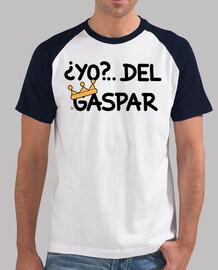 Je  du roi Gaspar