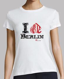 je déteste berlin