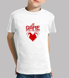 Je Game