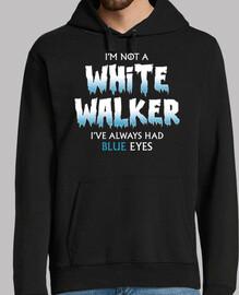 je not suis not un walker
