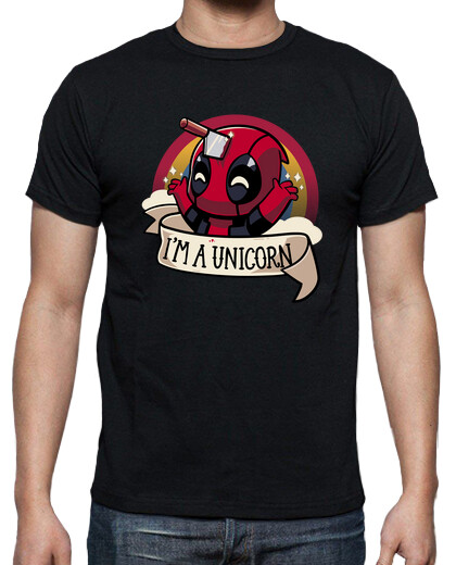 Voir Tee-shirts manga