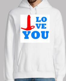 je te aime (3)