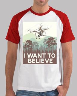 je veux croire roger