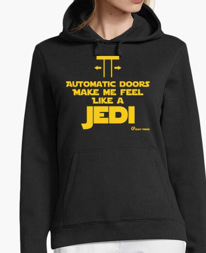 Jersey Jedi