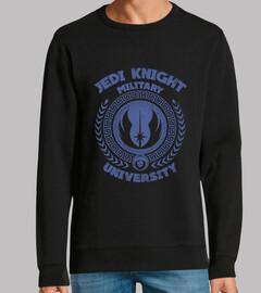 Jedi knight University