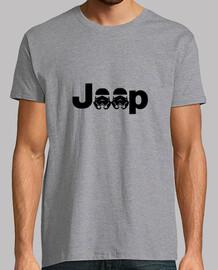 JeepHombre
